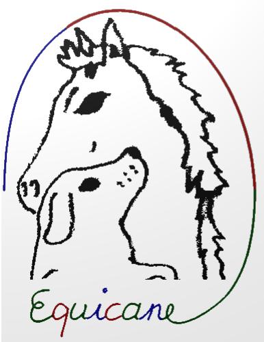 Equicane Logo