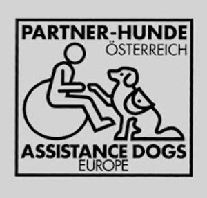 Partnerhunde logo