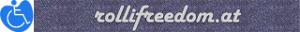 Rollifreedom Logo