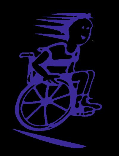 Mobi-Kurs Logo